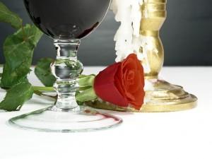 romantic-2900270_640